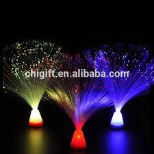 Fiber Optic Halloween Decorations by Wholesale Fabric Halloween Decoration Online Buy Best Fabric