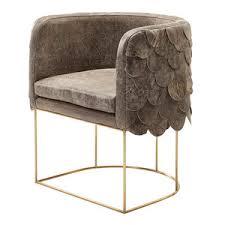Furniture Egg Designs South Africa