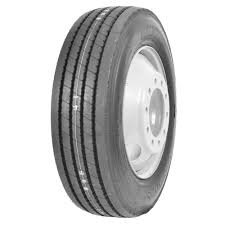 Rudolph Truck Tire - Sumitomo ST727 Sumitomo Uses Bioliquid Rubber Improves Winter Tire Grip Tires Truck Review Dealers Tribunecarfinder Tyrepoint Search St908 1000r20 36293 Speedytire Sumitomo St938se Wheel And Proz Century Tire Inc Denver Nationwide Long Haul Greenleaf Missauga On Toronto American Racing Mustang Torq Thrust M Htr Z Ii 9404 Iii Series Street Radial Encounter At Sullivan Auto Service Enhance Cx Ech Hrated 600