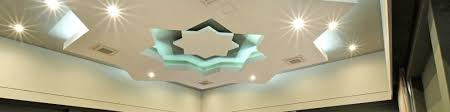 Polystyrene Ceiling Tiles South Africa by Pmb Ceilings U2013 Your One Stop Ceiling Shop