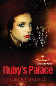 Ruby's Palace: Amazon.co.uk: Kerry Barnes: 9781848978010: Books The Notion Of Family Politics4thepeople Time Waits For No Man Ruby Barnes Flash Fiction Rubys Books Realtor Author Braff George 28 Vinyl Records Cds Found On Cdandlp Faith Twitter Rachel Barnes Ncis 2014 Httpstcoeab5ll7soh 2017 Student Leaders Mildura West Primary School Declan Burke 030411 26 Best Seventh Son Images Pinterest Ben Character Home Support Services Mccomb District One More The Family Rae Photography