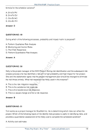 Gidiyedformapolitica Collection Of Solutions Cover Letter Sample For Kitchen Hand