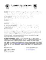 General Labor Job Objective Sample Resume Examples Objectives Labour Within