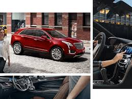 100 Lone Mountain Truck Sales McCaddon Buick GMC In Boulder Longmont Denver CO Buick And GMC