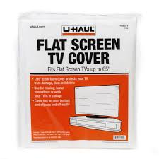 Clear Sleeve Floor Protectors Canada by U Haul Moving Supplies Covers U0026 Bags