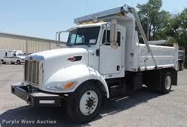 2008 Peterbilt 335 Dump Truck | Item DE7159 | SOLD! July 10 ... 2016 Peterbilt For Sale 1281 2018 Mack Gu713 Dump Truck 540871 Forsale Best Used Trucks Of Pa Inc Inventyforsale 1999 Vinsn1npalu9x7xn493197 Triaxle 445 St Louis Park Minnesota Dealership Allstate Peterbilt Group Summary 567 Dump For Sale 184 Listings Trucks In Al 2005 335 Truck Online Auction Youtube New And For On Cmialucktradercom Tri Axle