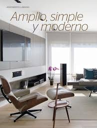 100 Casa Viva N 234 Vilablanch Estudio De Arquitectura Interior