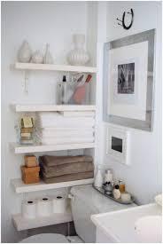 Oak Bathroom Wall Cabinet With Towel Bar by Towel Rack For Bathroom Wall Luxury Home Design Ideas