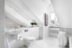 lavabo salle de bain 11 am233nagement de combles 60