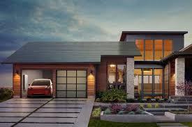 tesla solar roof vs traditional solar panels solar alliance