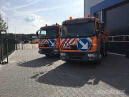 Johnston VT 500_sweeper Trucks Year Of Mnftr: 2006, Price: R 565 561 ... Sweeper Rebuilding Buckeye Sweeping Inc Sweepers For Sale Schwarze Industries Buy Beiben 8 Cbm Road Truckbeiben Truck 2004 Vacall Lv10d Catch Basin For Sale Youtube China Dofeng Mini 3m3 Street Macqueen Equipment Group1999 Elgin Pelican Se Group 10m3 Isuzu Ftr Mulfunctional Road Sweeper Export To Myanmar 2007 Freightliner M2 Broom Bear Used Sweeper Trucks For Sale 2013 Nrr Street Truck Item Da8194 Sold De 42 Small Forland 4x2 Hot 100hp