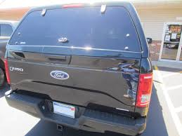 Photo Gallery - 15-C F-150 - Rear Window Of The Jason Cyber Truck Cap Canopy West Truck Accsories Fleet And Dealer Commercial Alty Camper Tops Best Looking Truck Cap Page 3 Ford F150 Forum Community Of Cap Installed On My 2017 F250 Youtube F150ovlandwhitetruckcapftlinscolorado Suburban Indexhtml Mad Ind Build Fuel Offroad Wheels Bed Covers For Sale Woodbridge Va Are Z Series Caps Toppers Hero Super Duty Enthusiasts Forums Full Walkin Door Tonneau Convert Your Into A