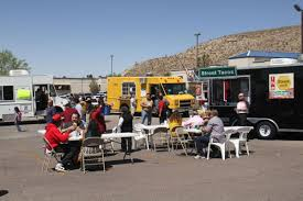Border Eats: El Paso Eateries Continue To Raise The Bar | Border ... Food Trucks I Stockholm Chubbys Mexican Restaurant Menu Slc Sizzlin Sausage Home Lexington North Carolina Menu Bar Grill Macomb Illinois Facebook 319 Photos Snow Cones El Campo Tx Trucks Roaming Hunger San Diego Cater Nhsjc Fhntodaycom Our Favourite Food And Mobile Bars On The Gold Coast Chubby Wieners Wiener Wagon Chicago Le Beau Caillouthe Caribbean Foodtruck Youtube Now Throwing Its Weight Around In Saratoga Springs Ding