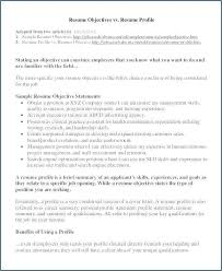 Executive Assistant Resume Examples Fresh Great Profile On For Administrative With Admin