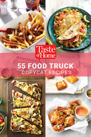 55 Food Truck Copycat Recipes | Copycat Recipes, Food Truck And ... 55 Food Truck Copycat Recipes Recipes Truck And Crywurst Oc Crywurstoc Twitter Fair Nights Orange County Palms To Pines The 12 Craziest Mostly Fried Foods At This Years What You Should Be Eating The Fair Nutella Eating My Way Through Having A Great Time Nibbles Of Tidbits Bloga Pulled Pork Sandwich Cheese Blogfair Foodie Tour Pineapples Bacon Best 25 Oc Tickets Ideas On Pinterest Gina Bingo Toilet Blognew Years Day Food Archives Blogphotos Turkey