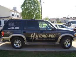 Welcome To Hydro Pro Pressure Washing In Nashville TN - Nashville ... Chevy Silverado 1500 Lt Parts Memphis Tn 4 Wheel Youtube Mileti Industries 2016 Nissan Titan Xd Pro4x Diesel Update 5 What Oems Learn From Super Truck Projects Fleet Owner Nashville New 2018 Gmc Sierra 2500 Crew Cab Service Body For Sale In Welcome To Hydro Pro Pssure Washing Palfleet Equipment Tiffin Tennessee Steel Haulers Tsh Inc Rays Find Cars For Sale Ac Centers Alleycassetty Center 2000 Ford F150 Harley Davidson Drag 223 Gateway Classic