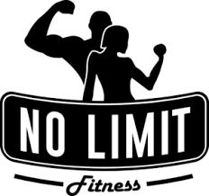 salle de sport près de toul no limit fitness