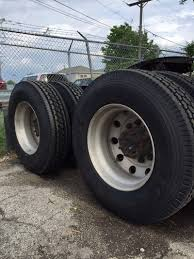 Tire Manufacturer Wholesale 10.00r20 11.00r20 12.00r20 Truck Tires ... Amazoncom Nitto Mud Grappler Radial Tire 381550r18 128q Automotive 33 Inch Tires For 18 Wheels 2957018 Tires Ford F150 Forum Community Of Truck Fans Manufacturer Whosale 1000r20 1100r20 10r20 Best 10 Ply North Road Auto 845 4718255 Poughkeepsie All Terrain Nnbs Wheelstires Chevy Gmc Semitrailer Truck Wikipedia New 2757018 Dutracs Tpms Gmtruckscom For Passenger Performance Light And Sport Ulities Are To Much Page 2 Set Of 4 Hankook Inch Dyna Pro Truck Tires D3s Rims 1181s Ets2 Mods Euro Simulator