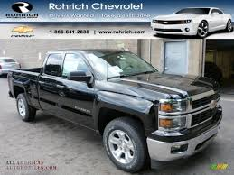 Chevy Mudder Truck Streaming | Sweet | Pinterest | Chevrolet, Gmc ... Trucks For Sale Akron Oh Vandevere New Used Pickup 2015 Chevrolet Silverado 2500hd Overview Cargurus 2014 Cheyenne Sema Concept Revealed Lifted 1500 High Country 4x4 Truck Preview Jd Power Cars Lovely 2013 Chevy For Mn 7th And Pattison Custom Sale Youtube 4wd Crew Cab Short Box Lt Z71 Gmc Sierra Recalled Over Power Steering 4x4 In Regular For Sale