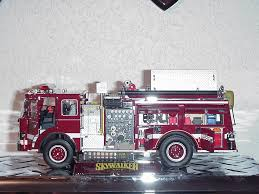 CODE 3 Collectibles Amazoncom Lego City Fire Truck 60002 Toys Games My Code 3 Diecast Collection Eone Fdny Heavy Rescue 1 New 1427 Of 5000 Code Colctibles Battalion 44 Set Open Seagrave Squad 61 Pumper Tda Ladder 175 128210175 White Mailer Models New Releases Diecast Scale Models Model Fire Engines Ln Boxed Sets Apparatus Deliveries Colctibles Responding Jason Asselin Youtube