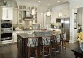 contemporary kitchen light fixtures luxury kitchen lighting
