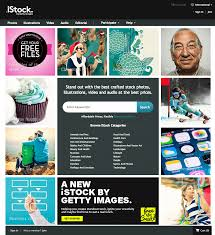 IStock Promo Codes - IStockPhoto Discount & Promos - Save ... Shein Coupons Promo Codes 85 Off Offers Jan 2223 24 Alternatives To Honey For Chrome Exteions Product Hunt 3 Tips Paying Debt In Collections The Budget Mom 17 Best Coupon Wordpress Themes Plugins 20 Athemes 11 Online Survey Apps 2019 Ultimate Guide Apt2b Coupon Camel Cigarettes Code Web Templates Html5 Website Graphics How Import And Export Woocommerce Webtoffee Customers Manage Chargebee Docs Rfid Procted Leather Checkbook Wallet