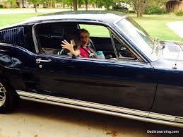 My 1967 Mustang Fastback: How Much Does A Classic Car Cost? - Dad Is ... Best Of 20 Images Craigslist San Antonio Trucks New Cars And Sapd To Offer Safe Zones So That Dude From Wont Kill You Used Toyota Tundra In Tx Autocom El Centro And Vehicles Under 1800 2006 Wcm Ultralite Ruced 26500 Dallas Tx For Craigslist San Antonio Tx Cars For Sale By Owner Archives Bmwclub Atlanta Wallpaper Awesome Jobs 82019 Car Reviews Javier M Sale Owner Fresh