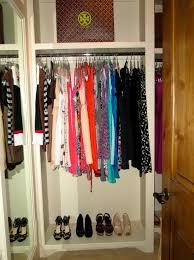 Cute Tumblr Clothes Closet