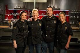 Halloween Wars Judges Season 5 by Food Network Gossip Food Network U0027s October 2014 Programming