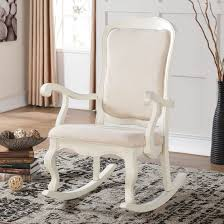 ACME Sharan Rocking Chair In Antique White   Best Priced Quality ... Rockers Traditional Country Wood Rocker Quality Fniture At Antique Federal Period Boston Windsor Rocking Chair Chairish Craftatoz Wooden Handcared Premium Sheesham Custom Quilted Vermont Cherry In 2019 Fniture Personalized Childs Espresso Name Nursery Etsy Evian Contract Outdoor Perfect Choice Cardinal Red Polylumber Chairby Mainstays Black Solid Slat Walmartcom Regal Teak Carolina Wayfair Amazoncom Patio Indoor Sol 72 Arson Wayfaircouk Why You Shouldnt Buy A Cheap The