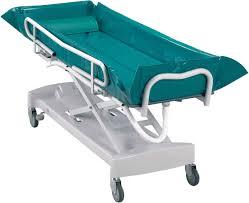 Bed Bath Beyond Okc by Hotel Hampton Inn U0026 Suites Oklahoma City Airport Oklahoma City Ok