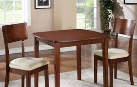 big lots kitchen table thelt co