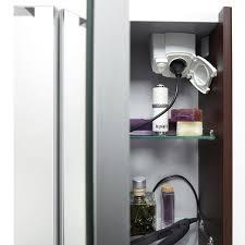 prise pour salle de bain interrupteur et prise pour meuble de salle de bain artistique