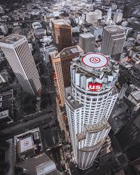 the 25 best us bank tower ideas on pinterest los angeles
