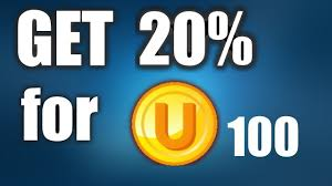 (uPlay) How To Use 20% Off Shop Discount Code - Ubisoft Club Ardene Get Up To 30 Off Use Code Rainbow Milled Siderainbow Premium Stainless Steel Rainbow Silverware Set Toys Bindis And Bottles Print Name Gigabyte Geforce Rtx 2070 Windforce Review This 500 Find More Coupon For Sale At 90 Off Coupons 10 Sea Of Diamonds Coupon Vacuum Cleaners Greatvacs Gay Pride Flag Button Pin Free Shipping Fantasy Glass Suncatcher Dragonfly Summer