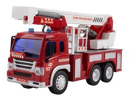 Remote Control Garbage Truck Toys: Buy Online From Fishpond.com.au Garbage Truck Action Series Shopdickietoysde Go Smart Wheels Vtech Cheap Blue Toy Find Deals On Rc206 Waste Management Inc Toys Remote Control Cstruction Rc 4 Channel Full Function Fast Lane Light And Sound Green Toysrus Hugine Mercedesbenz Authorized 24g 10 Truck From Nkok Youtube Shop Ninco Heavy Duty Dump Free Shipping Today Auditors To City Hall Dont Get Garbage Collection Expenses 20 Adventures Fpv 112 Scale Earth Digger 4200xl Excavator 114