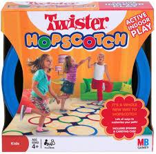 Momadvice Blog Uploaded Images Twister
