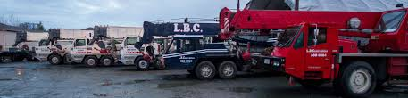 L B Crane Rental | Construction Victoria | Home Handyhire Flatbed Truck Rentals Dels Alcohol Drugs Possible Factor In Wreck That Killed Driver Cbs Home Ton Hire 2018 Intertional Durastar 4300 Halethorpe Md 01684503 Volvo Fmx6x2koukkulaite Tow Trucks Wreckers For Rent Year Of Top 100 Car Towing Services In Jodhpur Colvins Heavy Duty Rent Drive Or Your Storage West