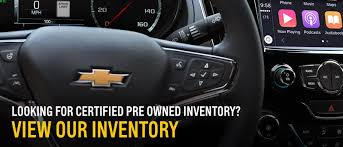 Cornerstone Chevrolet | New & Used Car Dealer In Monticello, MN 2019 Freightliner Scadia For Sale 115575 Choice Auto Used Dealership In Saint Cloud Mn 56301 Tristate Truck Equipment Sales St Area Chamber Guide 2017 By Town Square Publications Nuss Tools That Make Your Business Work Lawrence Family Motor Co Manchester Nashville Tn New Cars Twin Cities Wrecker On Twitter Cgrulations To Andys 2018 Ram 1500 Big Horn Dealer Surplus Military Equipment Brings Police Security Misuerstanding Old River Volvo Acquires Parish Home North Central Bus Inc Corrstone Chevrolet Car Dealer Monticello