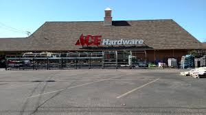 117 | Westlake Ace Hardware Wichita Truck Driving School Jobs In Kansas Hiring Cdl Stuff Designbuild Cstruction 1959 Ford F100 Hot Rod Network An Augusta Derby Ks Buick Gmc And Cadillac Source Dallas Jeep Accsories Lift Kits Offroad Cool Things To Buy For Your Truck Best Car 2018 Jimmy Cleveland Nissan Of Falls Is The Trusted New Used Time To Stuff The Truck Manny B98 Fm Ks 2017 Trucks Image Of Vrimageco