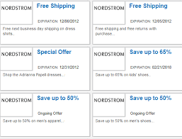 The Intersections & Beyond Use Nordstrom promo codes to shop