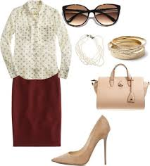 102 Best Work Outfits Images On Pinterest