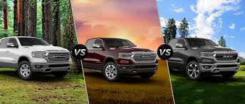 2019 Ram 1500 Laramie Vs Laramie Longhorn Vs Limited Ram Unveils New Color For 2017 Laramie Longhorn Medium Duty Work New 2018 Ram 2500 Crew Cab In Antioch 18916t Dodge 1500 Is Honed To Perfection 2013 44 Mammas Let Your Babies Grow Up 2019 Pickup Truck S Jump On Chevrolet Wikipedia Sale San Antonio 2014 3500 Hd First Test Motor Trend 2016 Ecodiesel Edition 4x4 Review Carries The Luxury Banner Along With Lots Southfork And Lone Star Silver