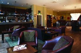 100 Massage Parlours In Cheltenham Hotel Du Vin In For Corporate Events