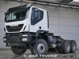 IVECO Trakker HI-Track AT720T44 Tractorhead - BAS Trucks 2018 Iveco Stralis Xp New Truck Design Youtube New Spotted Iepieleaks Parts For Trucks Vs Truck Iveco Lng Concept Iaa2016 Eurocargo 75210 Box 2015 3d Model Hum3d Pictures Custom Tuning Galleries And Hd Wallpapers 560 Hiway 8x4 V10 Euro Simulator 2 File S40 400 Pk294 Kw Euro 3 My Chiptuning Asset Z Concept Cgtrader