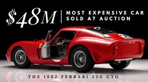 Full Auction Of The $48M 1962 Ferrari 250 GTO (Monterey Car Week ... Craigslist Monterey Ca Garage Sales Ezcurtainsgq Bmw M3 For Sale By Owner Best New Car Reviews 2019 20 2018 Concours Dlemons Winners Ford Sued By Truck Owners Claiming Diesel Engines Were Rigged Sfgate Clovis Mexico Cheap Used Cars Under 1000 Imgenes De Usa First Used Tesla Model 3 Hits For 1500 Roadshow Wheelchair Vans Ams A Hilarious Longwinded Ad Longwheelbase Merc Pebble Beach 2017 Elegant Ats 2500 Named Of Show Winner At The