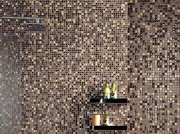casa italia glass mosaics antica roma d b tile