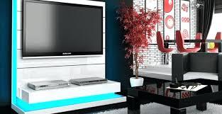 support mural tv castorama castorama meuble tv castorama meuble tv conforama by