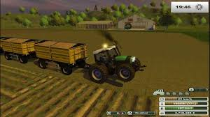 100 Truck And Tractor Pulling Games For Pc Allworldtraders Blog