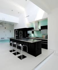 kitchen design exciting awesome long kitchen booth seating will